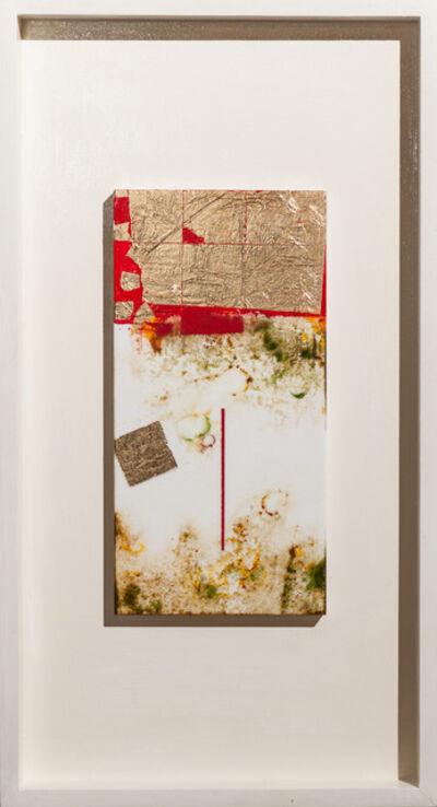 Hiro Yokose, '#5299', 2013