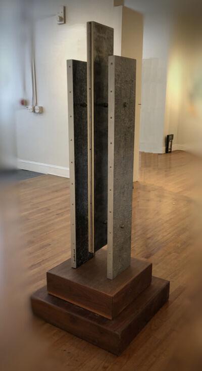 Michael Quadland, 'Skyscraper', 2018