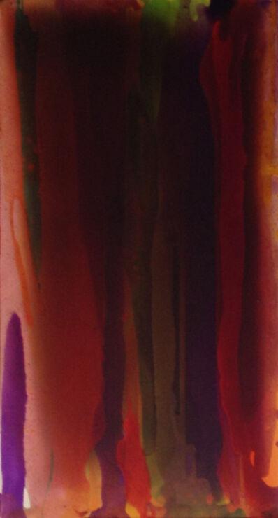 Harold Feist, 'Limbus', 2014