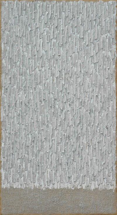 Ha Chong-hyun, 'Conjunction 99-07 (A)', 1999