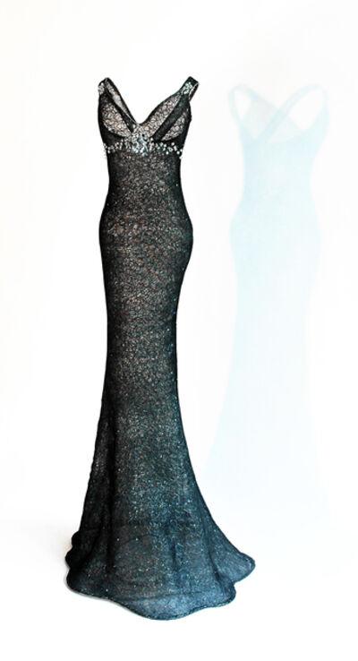 Sophie DeFrancesca, 'Divine Delicacy', 2010