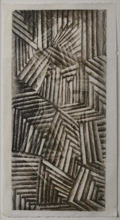 Harry Bertoia, 'Untitled II', 1950s