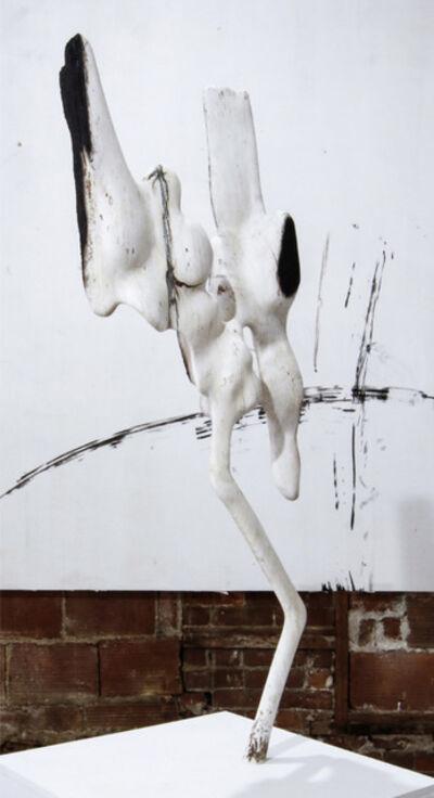 Vincent Pocsik, 'Formidable', 2018