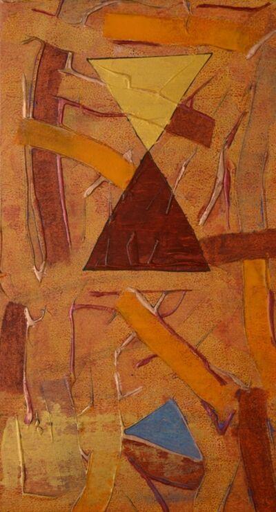 S.Harshvardhan, 'Untitled ', 2018