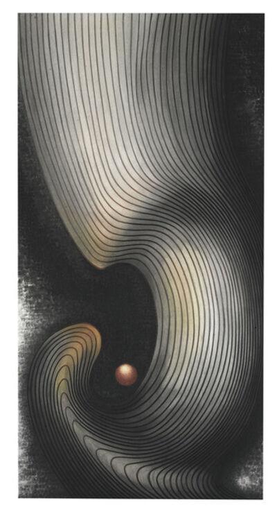 Irene Chou, 'Seed', Undated