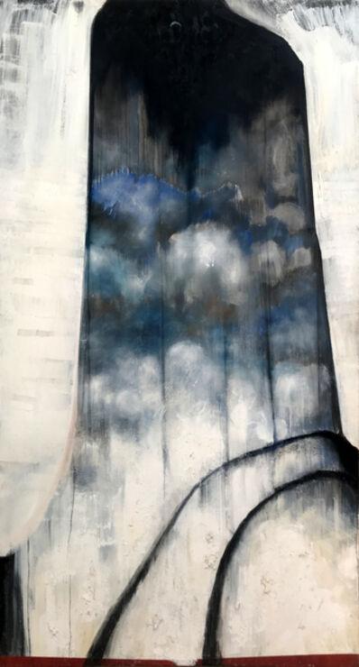 Evandro Angerami, 'Untitled', 2019