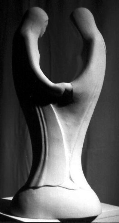 Ian Thomson, 'Peace', 2014