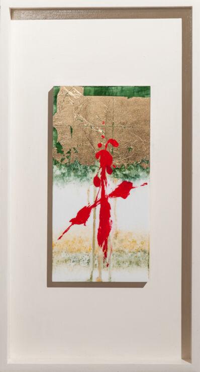 Hiro Yokose, '#5296', 2013