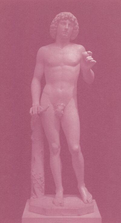 McDermott & McGough, 'Adam, 1915', 1991