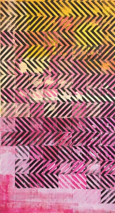 Dominic Beattie, 'Untitled', 2018