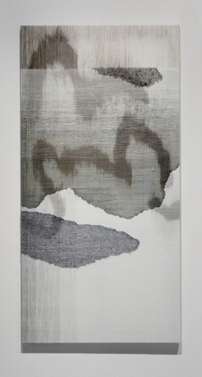 Seungean Cha, '세개의 일 3prayers', 2019