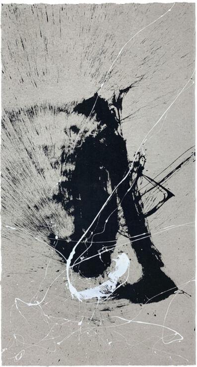 Qin Feng 秦风, 'Desire Scenery 1293', 2012