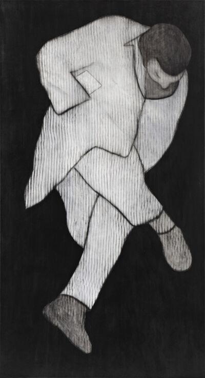 Max Neumann, 'Untitled, August', 2013