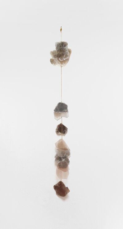 Christina Watka, 'Light Totem No. 2', 2019