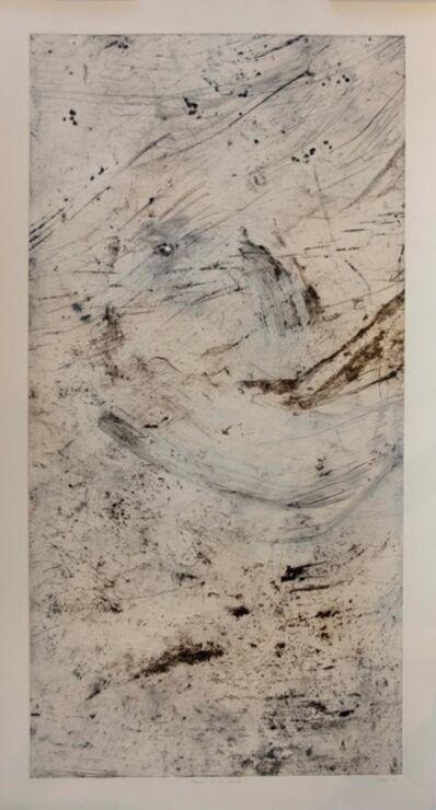 Chrisél Attewell, 'Memories of the Leonardo I', 2019