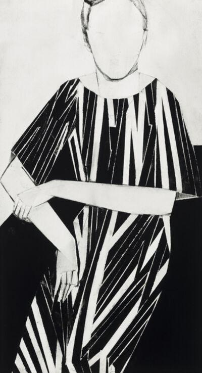 Iris Schomaker, 'Untitled ', 2017
