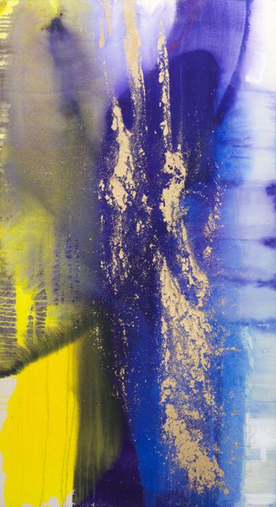 Nancy Bergman Pantirer, 'Vantage Point ', 2016