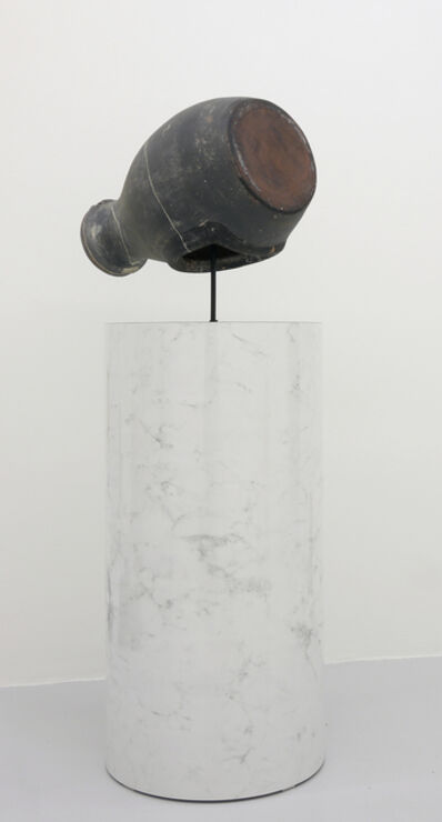 Koenraad Dedobbeleer, 'All Modern People Will', 2011