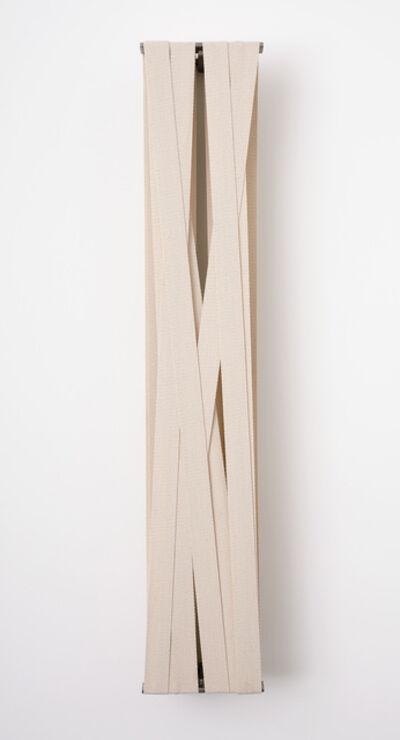 Paolo Cotani, 'Tensioni', 2009
