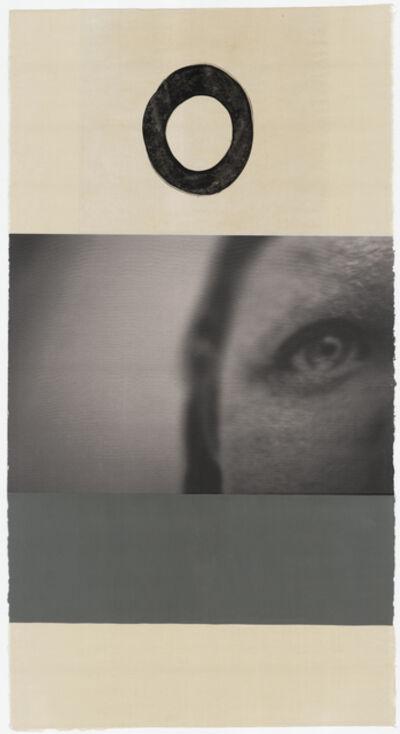 Ann Hamilton, 'visitevi', 2009