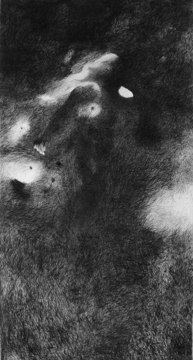 Morten Knudsen, 'The Promise Keeper', 2018