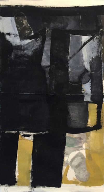 Robert Szot, 'Dull Conversation Hires', 2018