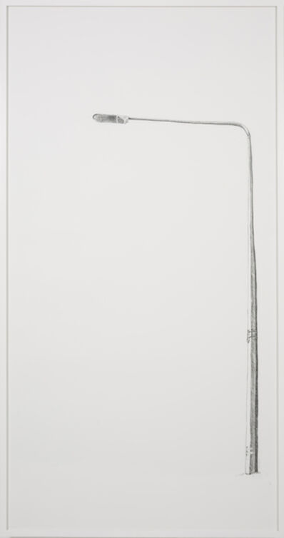 Jacqueline Donachie, 'Glimmer XI', 2017