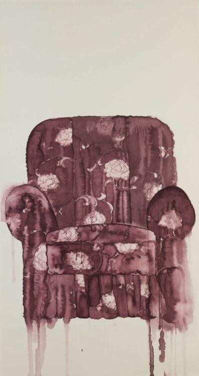 Li Ting Ting, 'Sofa', 2011