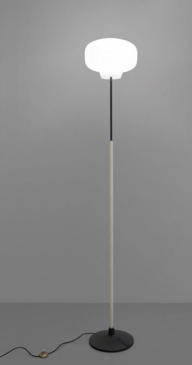 Stilnovo, 'A floor lamp', 1960's