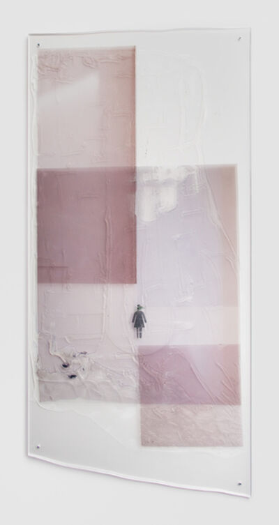 Sara Greenberger Rafferty, 'Untitled', 2014