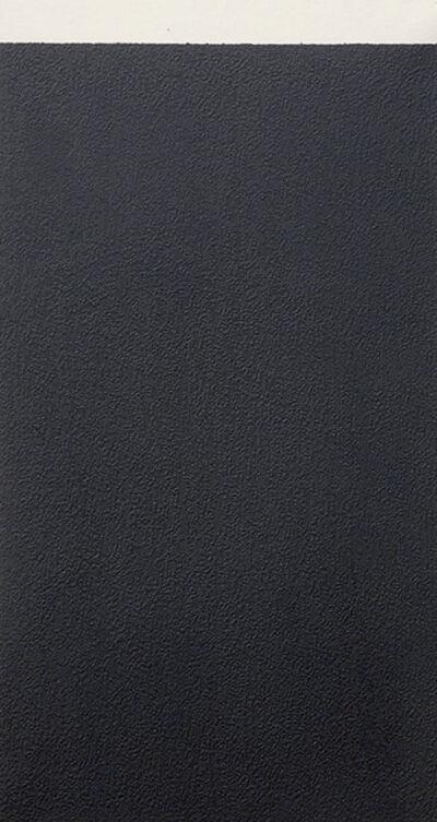 Richard Serra, 'Weight V', 2010