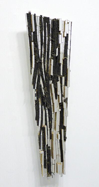 Thomas Sleet, 'Stream', 2014