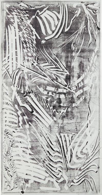 Kika Karadi, 'Untitled', 2013