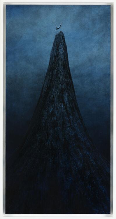 Shiori Eda, 'Earth contrasts I', 2020