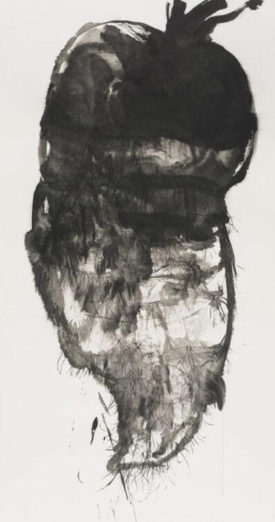 Li Jin 李津, 'Big Radish', 2015