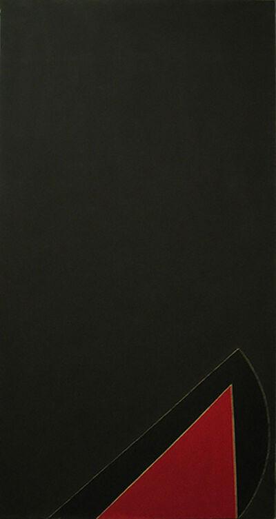 Seymour Boardman, 'Untitled', 1964