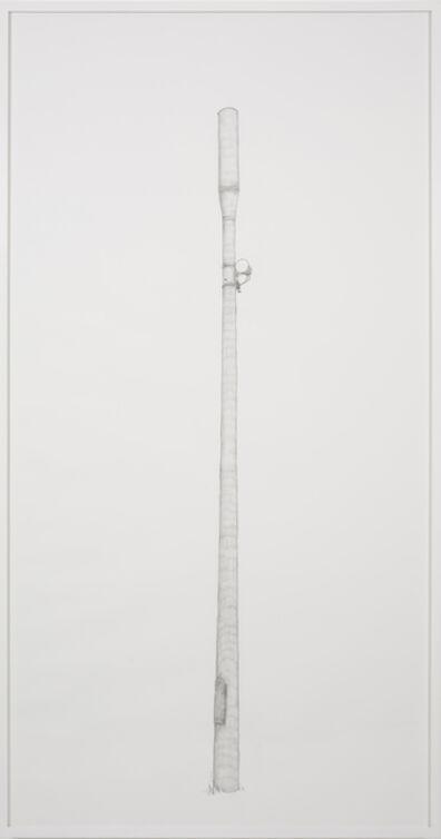 Jacqueline Donachie, 'Glimmer VIII', 2017