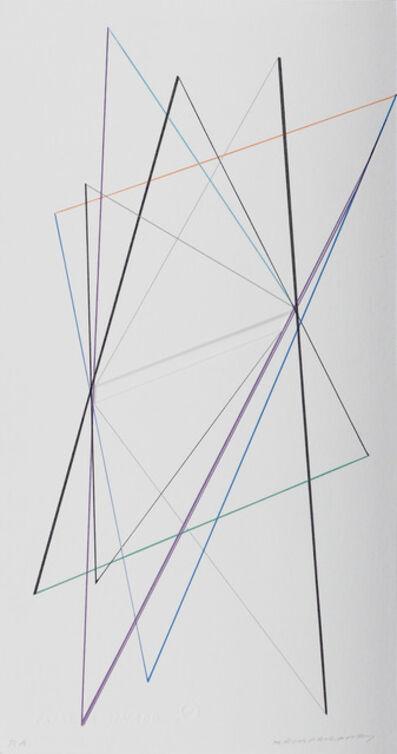 Macaparana, 'Untitled', 2019