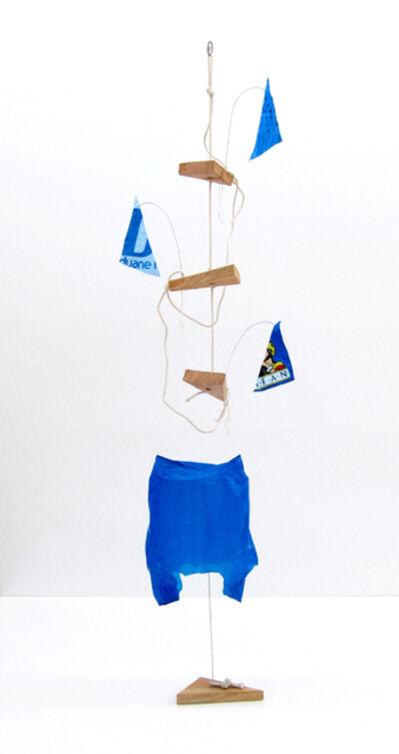 B. Wurtz, 'Untitled', 2009