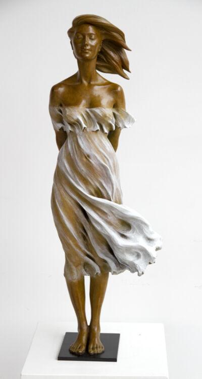 Luo Li Rong, 'Souvenir Poétique', 2020