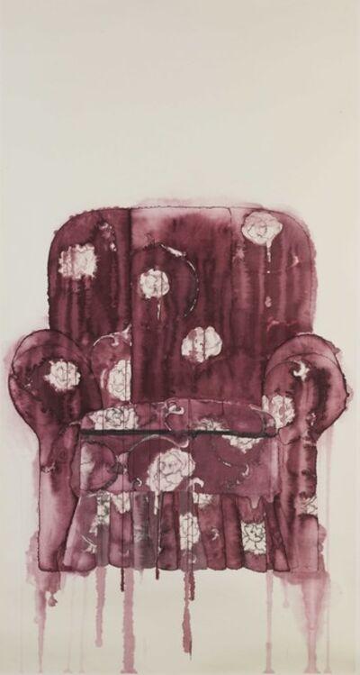 Li Ting Ting, 'untitled', 2011