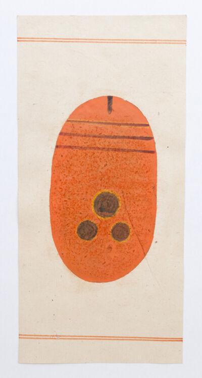 Unknown Artist, 'Untitled', ca. 2000