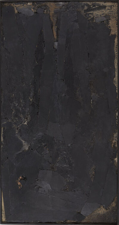Robert Mallary, 'Untitled', 1957-1958