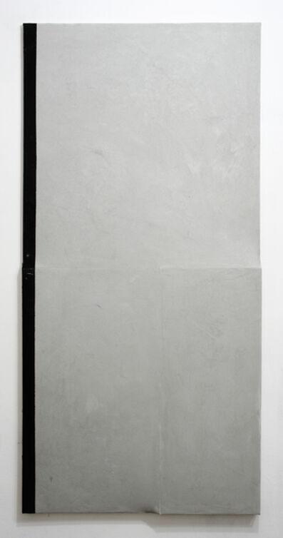 Tomek Baran, 'Untitled', 2015
