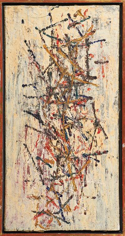 Francois Fiedler, 'Untitled'
