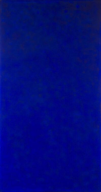 Pino Pinelli, 'Painting R.B.R.', 1974