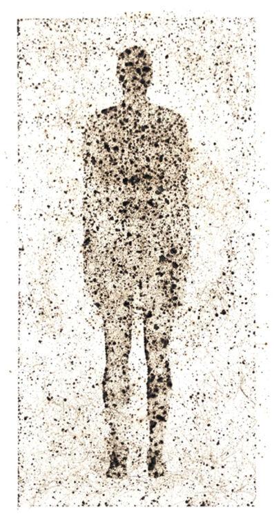 Pedro Pires, 'Box', 2020