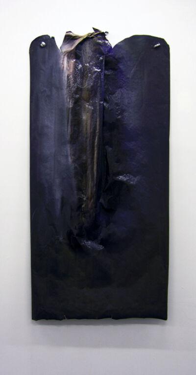 Melanie Klimjack, '72 U', 2019
