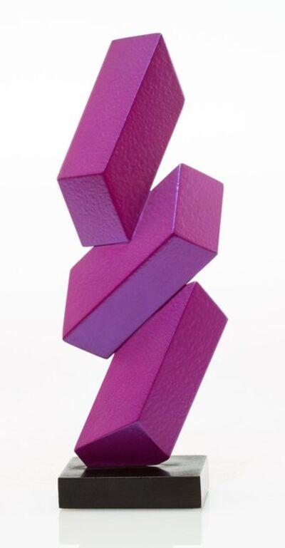 Rafael Barrios, 'Untitled', 1999