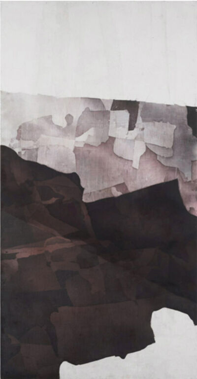 Eric Blum, 'Untitled No. 718', 2014